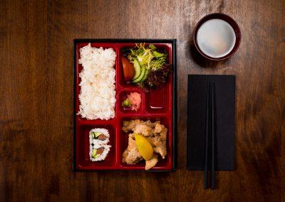 Tomadachi Sushi Bar by Julia Dunin Photography-293 (1)