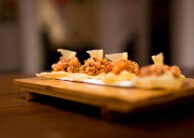 Tomadachi Sushi Bar by Julia Dunin Photography-182